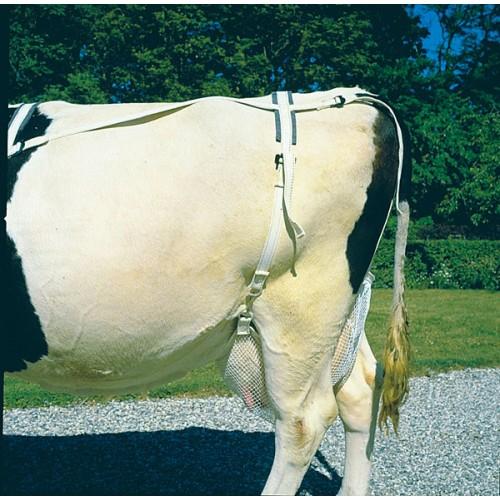 Agrihealth Large Udder Support - AGR-162440