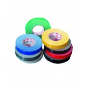 Cox Tail Tape 25mm x 50m (165ft) - COX-473029