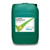 Kilco Ace Concentrate Teat Dip 25L - ACE-110