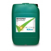 Kilco Novo Spray 25L - ACE113B