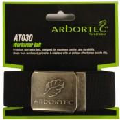 Arbortec AT030 Belt - AT030