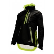 Arbortec Breathedry Smock - Black - AT4400