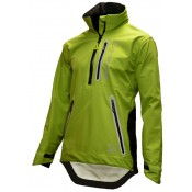 Arbortec Breathedry Smock - Lime - AT4400