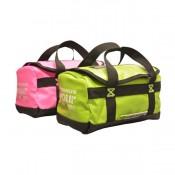 Arbortec Mamba 3 Litre Gear Bag - AT101