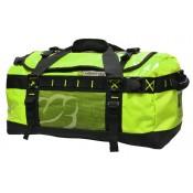 Arbortec Mamba 90 Litre Gear Bag - AT101