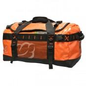Arbortec Mamba 40 Litre Gear Bag - AT101