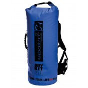 Arbortec Viper 40 Litre Drykit Tube Bag - AT102