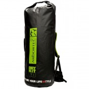 Arbortec Viper 60 Litre Drykit Tube Bag - AT102