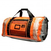 Arbortec Anaconda 90 Litre Duffle Bag - AT103