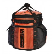 Arbortec AT105 35L Rope Bag - AT105