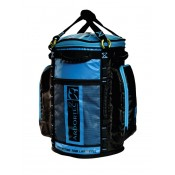 Arbortec AT106 55L Rope Bag - AT106