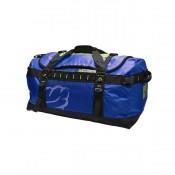 Arbortec Mamba 70 Litre Gear Bag - AT101