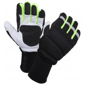 Arbortec AT20 Cold Weather Thermal Glove - AT20