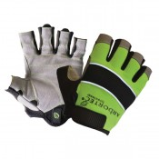 Arbortec AT1201 Climbing Gloves - AT1201