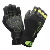 Arbortec AT900 Xpert Chainsaw Glove - AT900