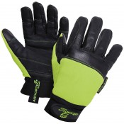 Arbortec AT975 Pro Class 1 Chainsaw Glove - AT975