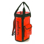 Arbpro 40L Bucket BackPack - SBP040