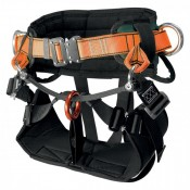 Dragon Sit Harness - TH15001B