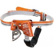 Climbing Technology Left Quick Step-S  - 2D655S