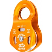 Climbing Technology Orbiter S Pulley - 2P660