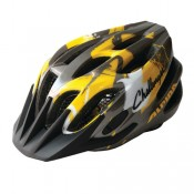 Challenger Junior Bicycle Helmet  - X995001317000