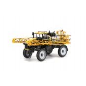 Challenger RoGator 1100 B Sprayer - X995005005000