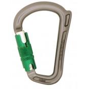 DMM Rhino Locksafe - A547