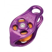 DMM Pinto Rig Pulley - PUL120