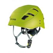Edelrid Zodiac Helmet - Oasis - 720370001380