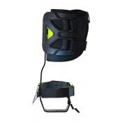 Edelrid Talon Climbers - Short Gaff - 882930430170