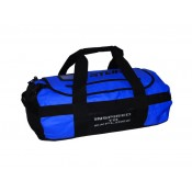 Stein Blue 75l Duffel Bag - 2B1013