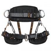 Skylotec Kolibri Click Harness ,2D - SK-G-200-C-2