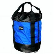 Stein Basic 27L Rope Bag - SS-5030272001