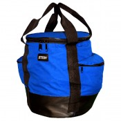 Stein Deluxe 27L Rope Bag - SS-5030572001