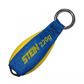 Stein Skyshot Throwbag 220G 1R9251