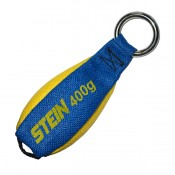 Stein Skyshot Throwbag 400G - 1R9254