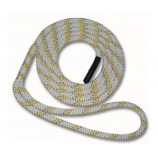 STEIN Omega 16mm multi-sling (5m) - SS-3371606005