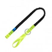 Stein Bungee Tool Strop - 20kg (Yellow) - SS-5525362130