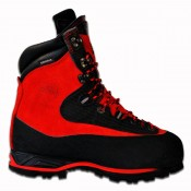 STEIN ENIGMA D3O Chainsaw Boots (WSL) - Size 43 - SS-1440542043