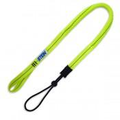 STEIN TAL-Lite Bungee Tool Strop - SS-5520250130