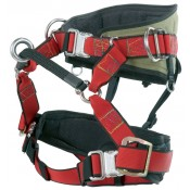 Komet Dragonfly  Harness  - KG64
