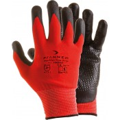 Pfanner Stretchflex Fine Grip Gloves  - PHG
