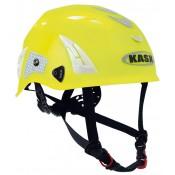 Kask Super Plasma PL Hi-Viz Helmet - HM26