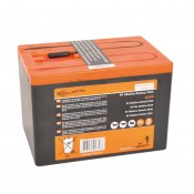 Gallagher Electric Fence Powerpack Battery 9V 55AMP - G007578