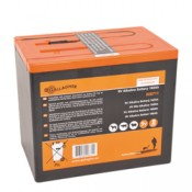 Gallagher Electric Fence Powerpack Battery 9V 160AMP - G008711
