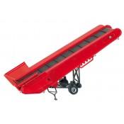 Working Conveyor Belt - Battery Operated 1:32 - S024668