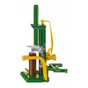Wood Splitter 1:32 - S024682