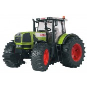 Claas Atles 936 Tractor 1:16 - BR030100