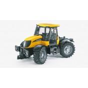JCB Fastrac Tractor 1:16 - BR030308