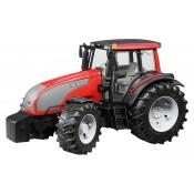 Bruder Valtra T191 1:16 Tractor - BR030704